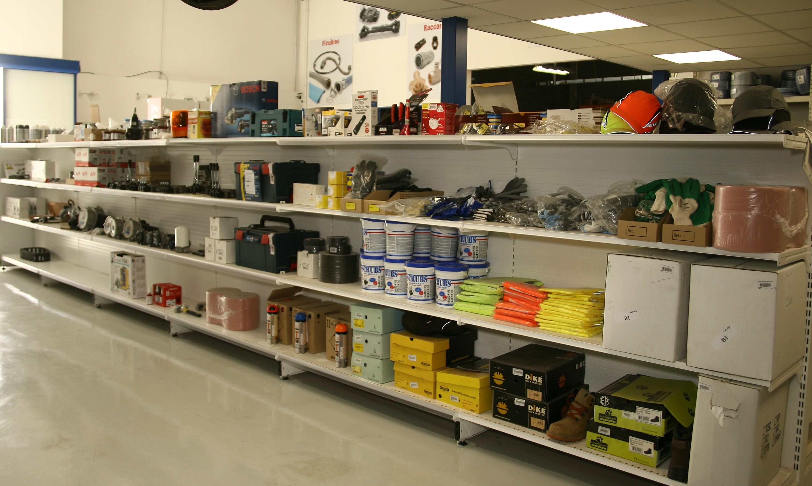 magasin-2-cadree